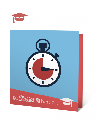 Gagnez du temps dans la saisie de vos documents généalogiques