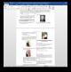 Mac - Mise à jour Heredis 2021 Pro + Compétence