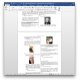Pack mise à jour Heredis 2021 Pro - Windows et Mac